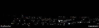 lohr-webcam-01-02-2020-01:40