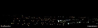 lohr-webcam-01-02-2020-03:10