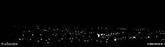 lohr-webcam-01-02-2020-03:50