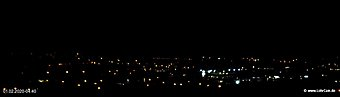 lohr-webcam-01-02-2020-04:40
