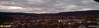 lohr-webcam-01-02-2020-07:40