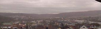 lohr-webcam-01-02-2020-10:30