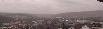 lohr-webcam-01-02-2020-13:30