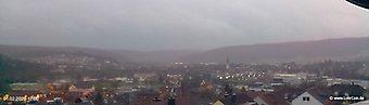 lohr-webcam-01-02-2020-17:00