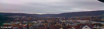lohr-webcam-02-02-2020-08:00