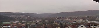 lohr-webcam-02-02-2020-08:40