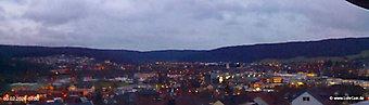 lohr-webcam-03-02-2020-07:50