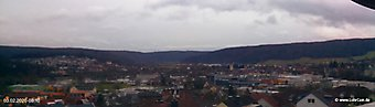 lohr-webcam-03-02-2020-08:10