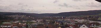lohr-webcam-03-02-2020-09:10