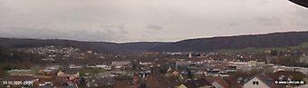 lohr-webcam-03-02-2020-09:20