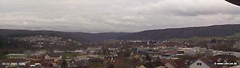 lohr-webcam-03-02-2020-10:00