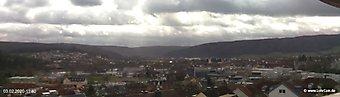 lohr-webcam-03-02-2020-11:40