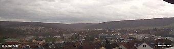 lohr-webcam-03-02-2020-13:50