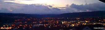 lohr-webcam-04-02-2020-07:30