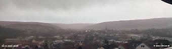 lohr-webcam-04-02-2020-08:30