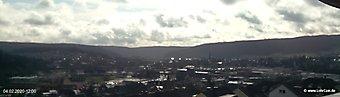lohr-webcam-04-02-2020-12:00