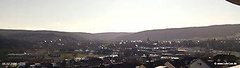 lohr-webcam-05-02-2020-12:10