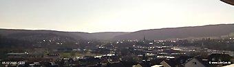 lohr-webcam-05-02-2020-12:20