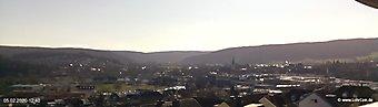 lohr-webcam-05-02-2020-12:40