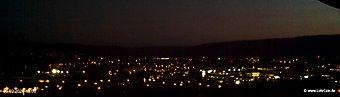 lohr-webcam-06-02-2020-18:00