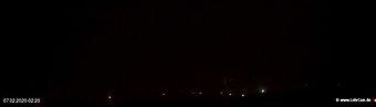 lohr-webcam-07-02-2020-02:20