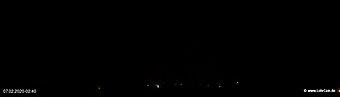 lohr-webcam-07-02-2020-02:40