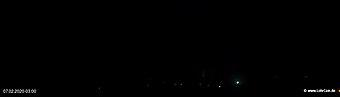 lohr-webcam-07-02-2020-03:00