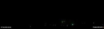 lohr-webcam-07-02-2020-03:50