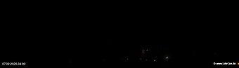 lohr-webcam-07-02-2020-04:00