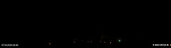 lohr-webcam-07-02-2020-04:40