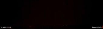 lohr-webcam-07-02-2020-05:30