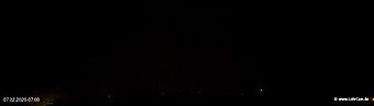 lohr-webcam-07-02-2020-07:00