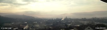 lohr-webcam-07-02-2020-10:40