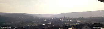 lohr-webcam-07-02-2020-12:20