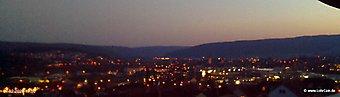 lohr-webcam-07-02-2020-17:50