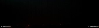 lohr-webcam-08-02-2020-07:00