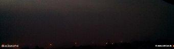 lohr-webcam-08-02-2020-07:10