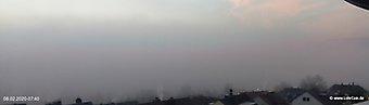 lohr-webcam-08-02-2020-07:40