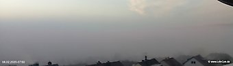 lohr-webcam-08-02-2020-07:50