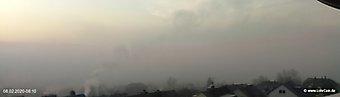 lohr-webcam-08-02-2020-08:10