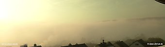 lohr-webcam-08-02-2020-09:00