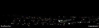 lohr-webcam-10-02-2020-01:20
