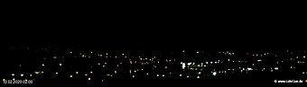 lohr-webcam-10-02-2020-02:00