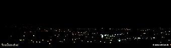 lohr-webcam-10-02-2020-03:40