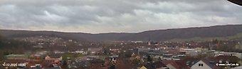 lohr-webcam-10-02-2020-08:30