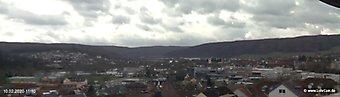 lohr-webcam-10-02-2020-11:10