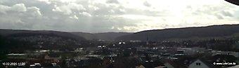 lohr-webcam-10-02-2020-11:30