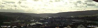 lohr-webcam-10-02-2020-11:40