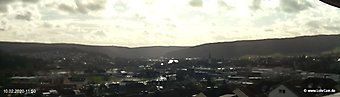 lohr-webcam-10-02-2020-11:50