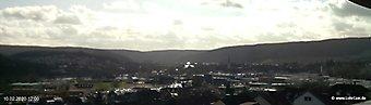 lohr-webcam-10-02-2020-12:00